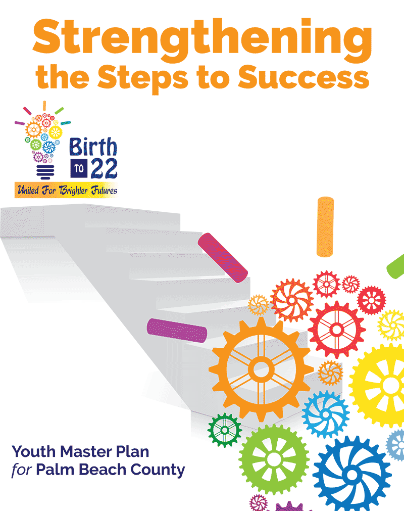 Youth Master Plan PDF